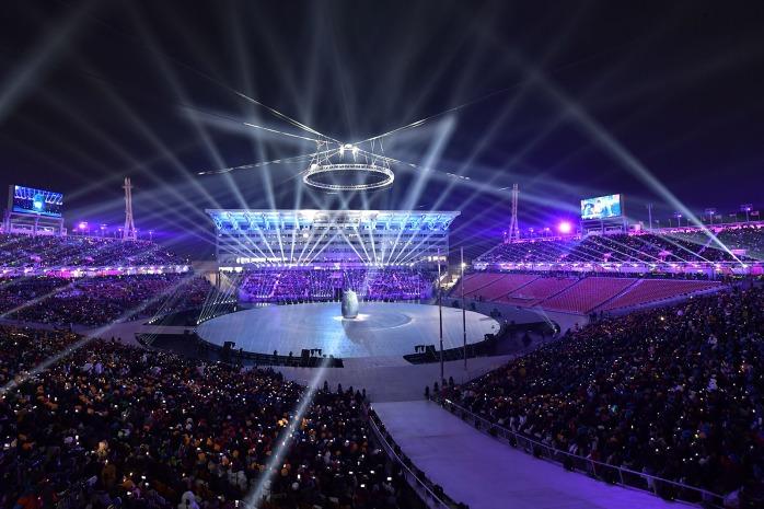 01-olympics-0209