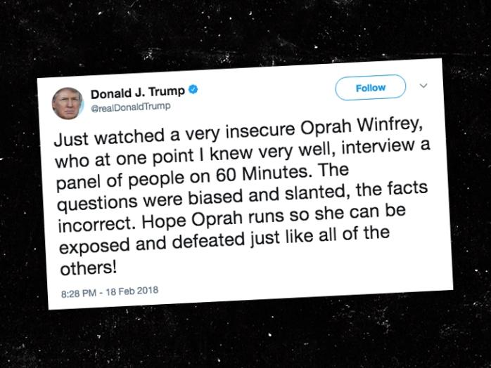 0219-donald-trump-oprah-winfrey-tweet-2