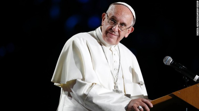 171006095717-01-pope-francis-file-exlarge-169