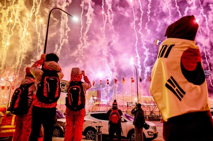 18-olympics-0209