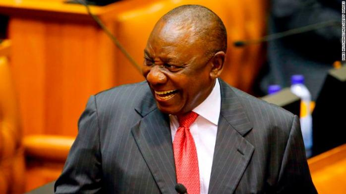 180215123333-02-cyril-ramaphosa-0215-exlarge-169
