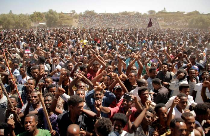 2018-02-14T144546Z_826205689_RC1FD1F56700_RTRMADP_3_ETHIOPIA-POLITICS