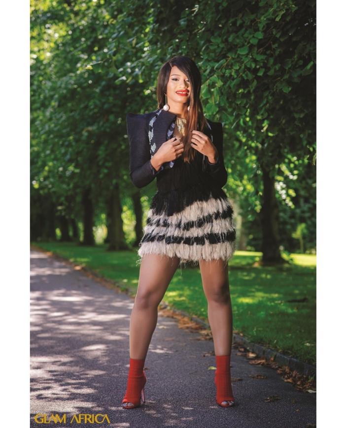 Amara-Kanu-serves-BodyGoals-for-Glam-Africa-Magazines-Latest-Issue-1