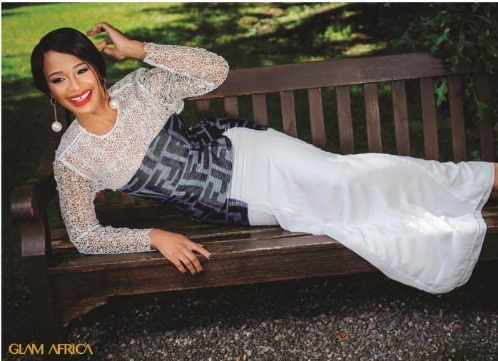 Amara-Kanu-serves-BodyGoals-for-Glam-Africa-Magazines-Latest-Issue-4-1
