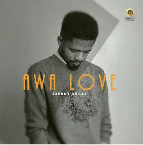 awa-love