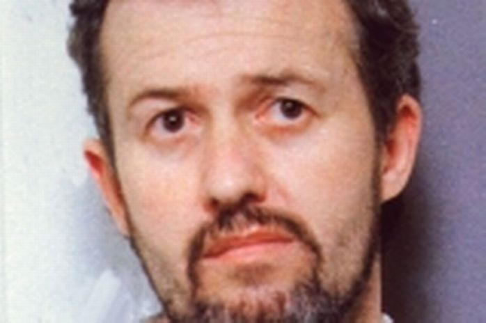 barry-bennell