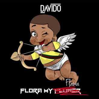 flora-my-flawa-2