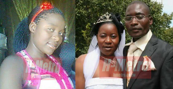 Girl-commits-suicide-after-being-caught-sleeping-with-her-sisters-husband-Lailasnews-1