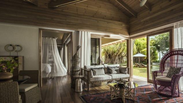 http___cdn.cnn.com_cnnnext_dam_assets_171026121308-best-new-hotels-2018-four-seasons-seychelles-at-desroches-island-interior