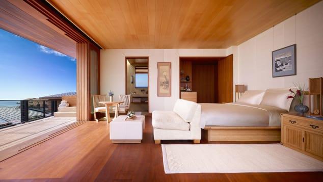 http___cdn.cnn.com_cnnnext_dam_assets_171219155330-nobu-ryokan---ocean-room