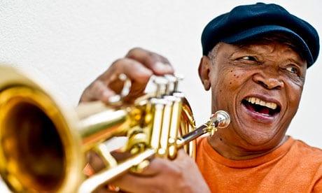 Hugh-Masekela-007