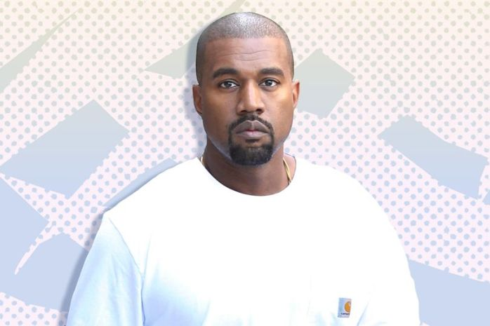 kanye-west_glamour_15feb18_rexfeatures_5888894h_l