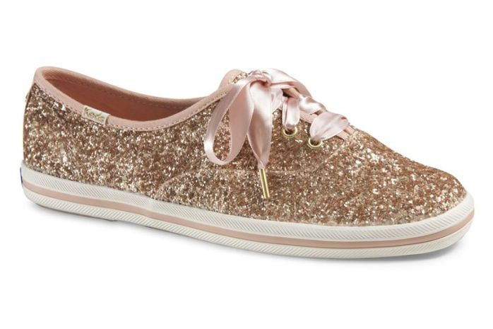 kedsxksny-wedding-collection-01_l