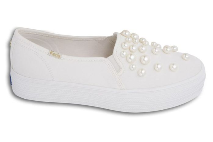 kedsxksny-wedding-collection-03_l