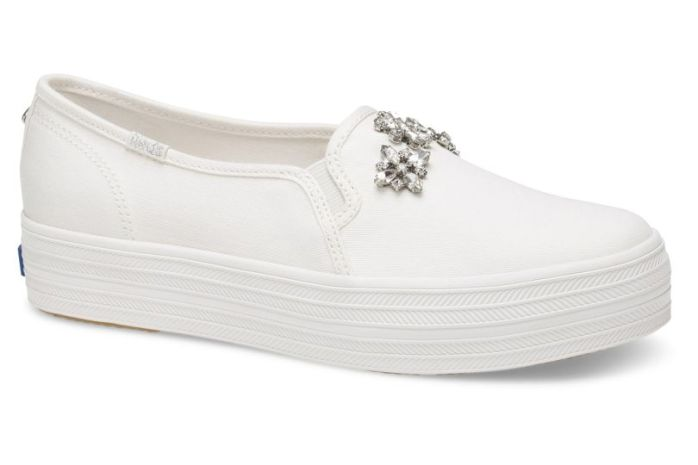 kedsxksny-wedding-collection-04_l