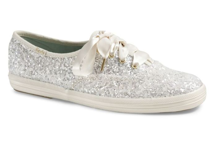 kedsxksny-wedding-collection-06_l