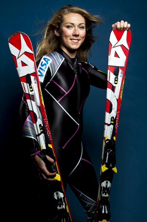 Mikaela-Shiffrin-Hot-2014-Winter-Olympics-2014-Sochi-Skiing
