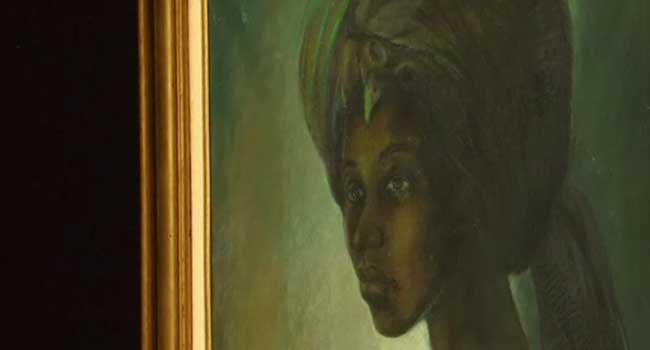 Nigeria-Mona-Lisa-2