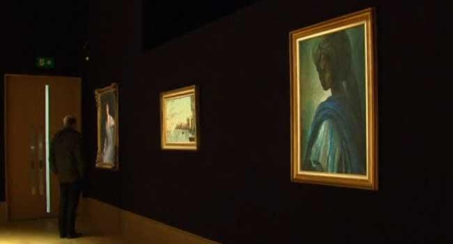 Nigeria-Mona-Lisa