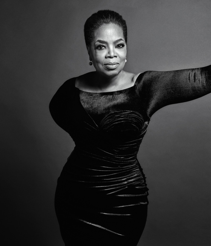 Oprah-Winfrey-WSJ-Magazine-March-2018-Style-Issue-Fashion-Azzedine-Alaia-Versace-Gucci-Tom-Lorenzo-Site-2