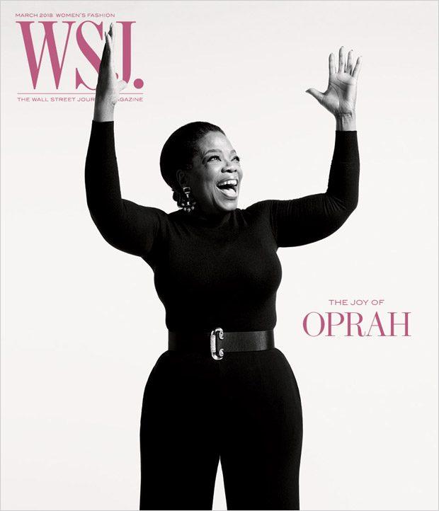 Oprah-Winfrey-WSJ-Magazine-Mario-Sorrenti-01-620x722