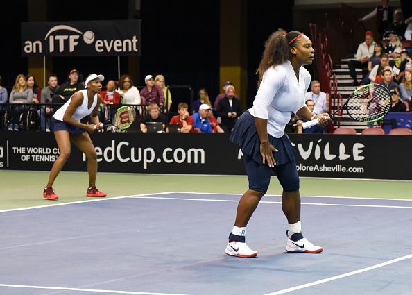 Serena-Williams-Venus-Williams-2018-Fed-Open-1