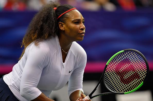 Serena-Williams-Venus-Williams-2018-Fed-Open-3
