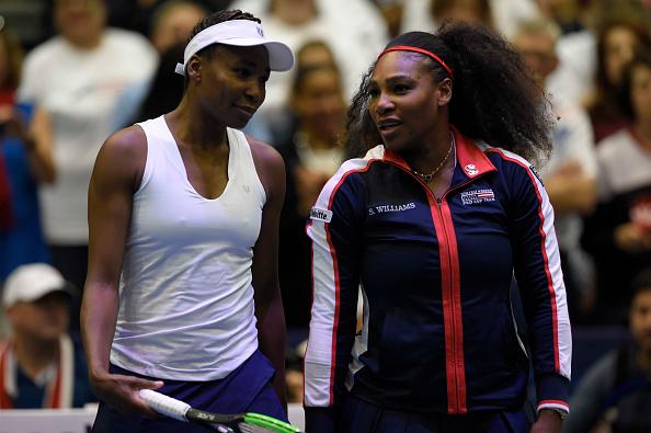 Serena-Williams-Venus-Williams-2018-Fed-Open-4