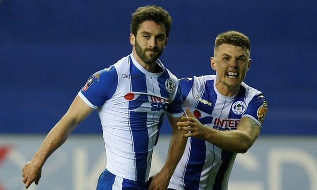 Will-Grigg-celebrates
